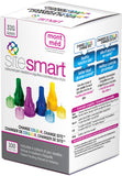 Sitesmart Coloured Pen Needles