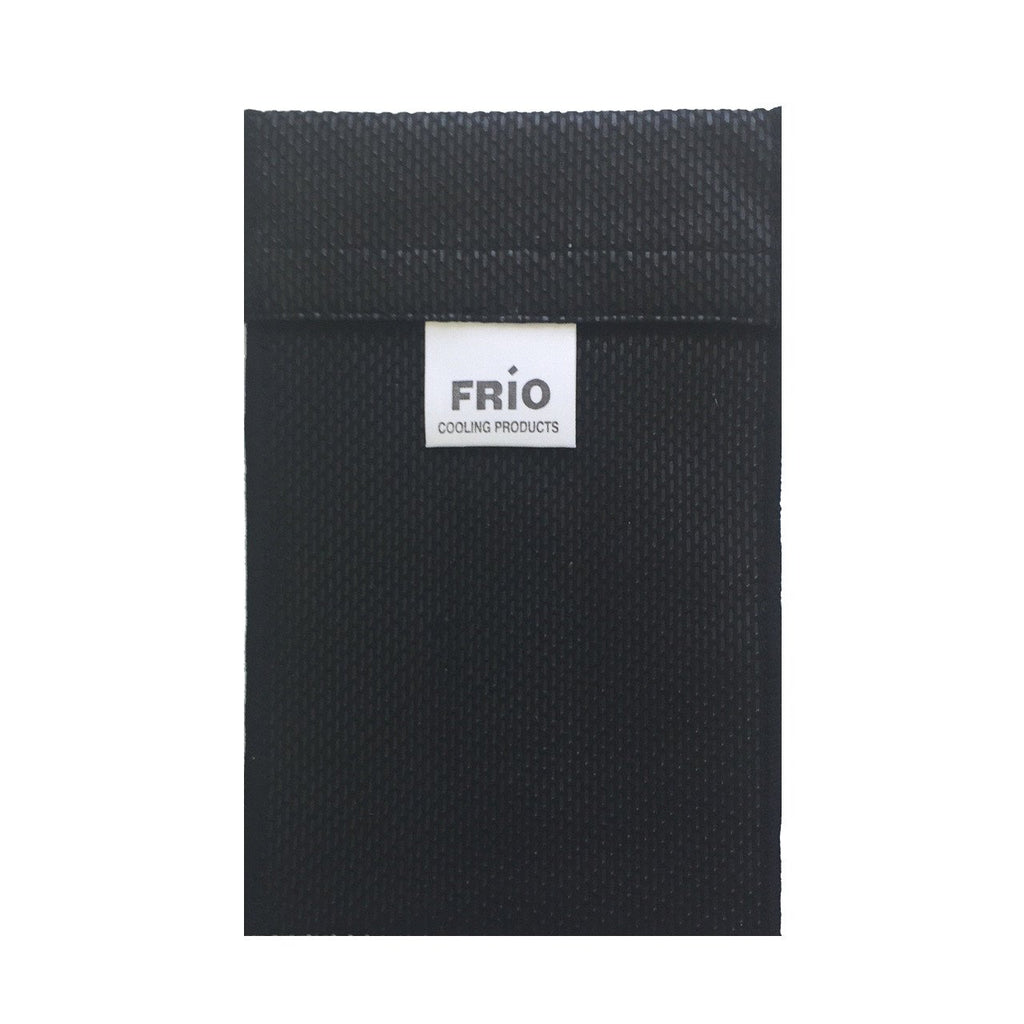 Frio Insulin Pump Cooling Wallets