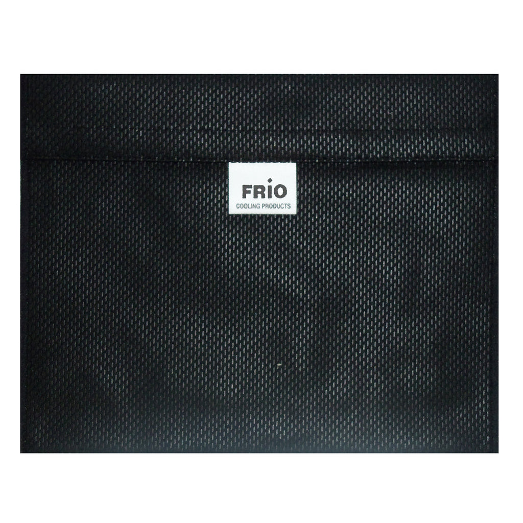 Frio Insulin Cooling Wallet Extra Large