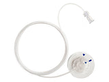 Medtronic QuickSet Luer Lock Infusion Sets
