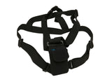 Adult Sports Pump Harness