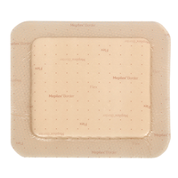 Mepilex® Border Flex - Square