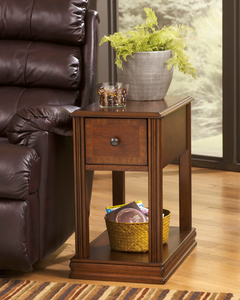 Chairside End Table Chairside Table