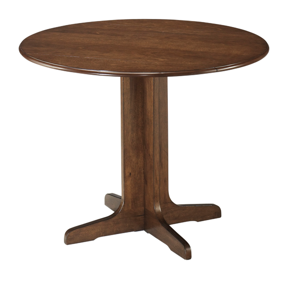 Stuman Drop Leaf Table