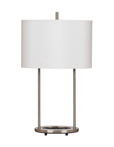 Maisie Table Lamp Pair