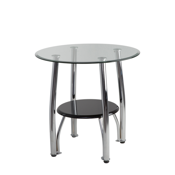 Dempsey 3 Pack Tables