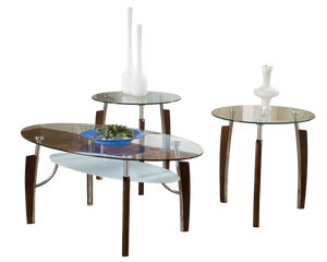 Avani 3 Pack Tables