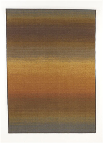 Loral Area Rug