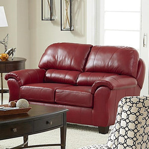 Birkett Loveseat