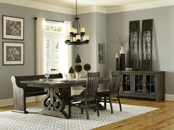 Brenley 4 Pc. Dining Room