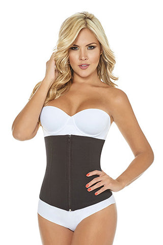 zip and clip cincher