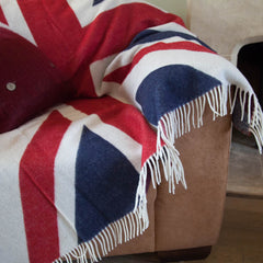 union-jack-throw