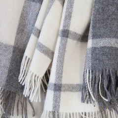 tripster-wool-throws