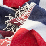 union-jack-wool-throw