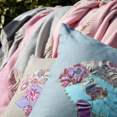 spring-linen-scarves-wraps-cushions