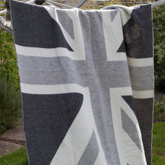 grey-lambswool-british-flag-union-jack-blanket