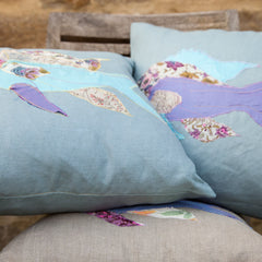silk-fish-linen-cushions-suzanne-smith