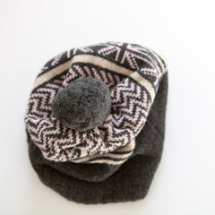 tripster-wool-hat