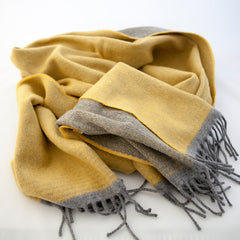 gold-cashmere-wide-scarf