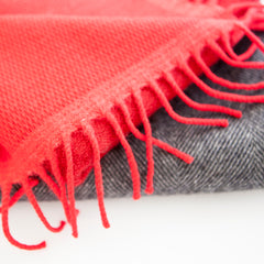red-grey-scarves-throws