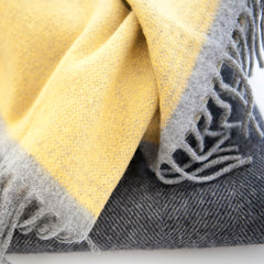 gold-cashmere-scarf