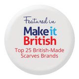 make-it-british-scarves