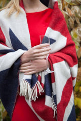 patriotic-union-jack-flag-britster-blanket