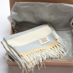 gift-wrap-box-included-with-baby-blanket