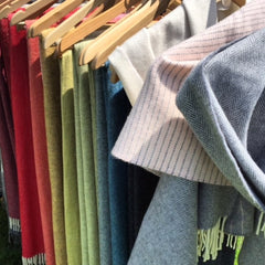 sale-throws-in-lovely-colours