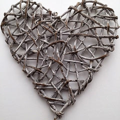 wicker-heart-tripster