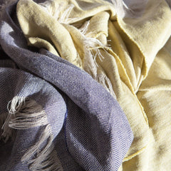 linen-throws-tablecloths