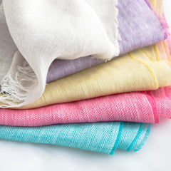 pastel-linen-summer-scarves-irish