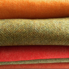autumn-shades-wool-blankets
