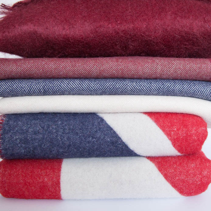 red_white_blue-throws-mohair-cushion