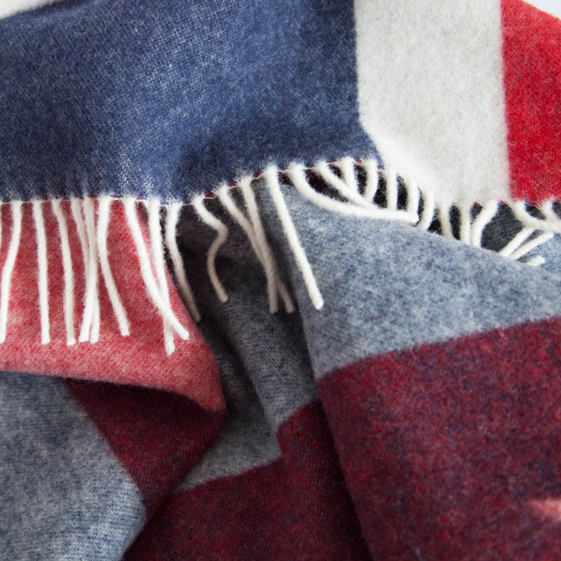 soft_union_jack_merino_throw