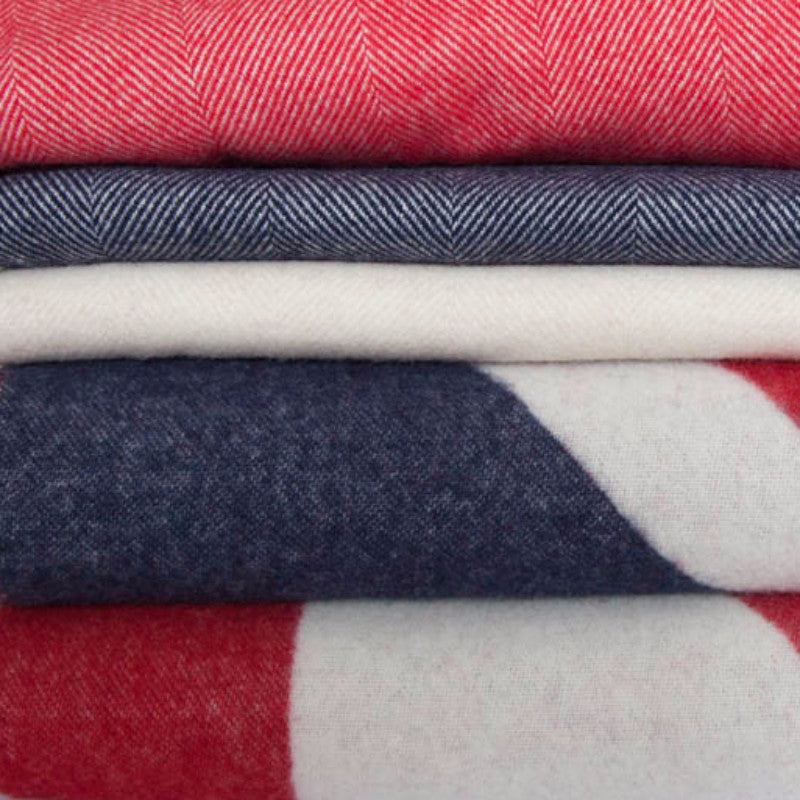 red_white_blue_union_jack-wool_throws