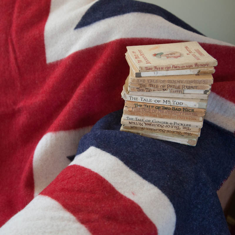 classic_union_jack_throw-on_armchair