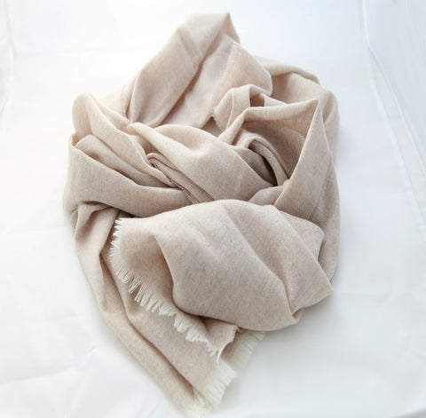 natural-cream-cashmere-scarf