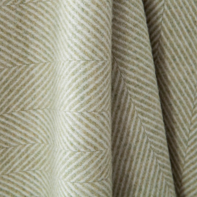 green-supersoft-merino-throw