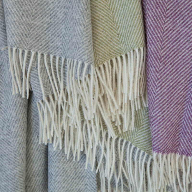 supersoft-merino-swanky-blankets