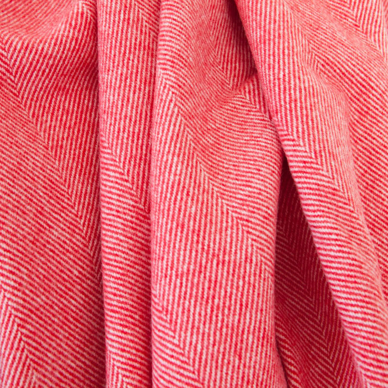 red-supersoft-merino-lambswool-herringbone-throw-tripster