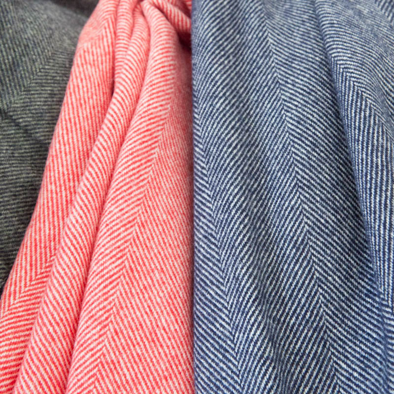 red-blue-merino-throws-tripster