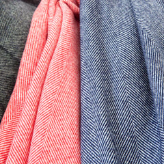 red-and-blue-merino-blankets