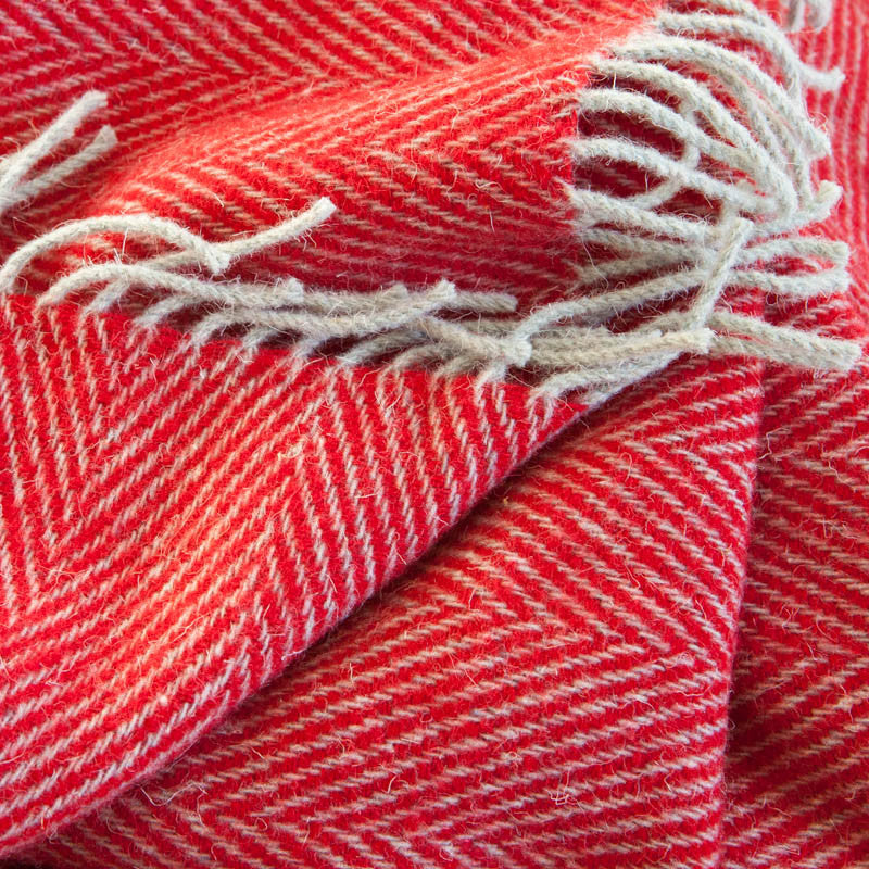 red-wool-swanky-blanket