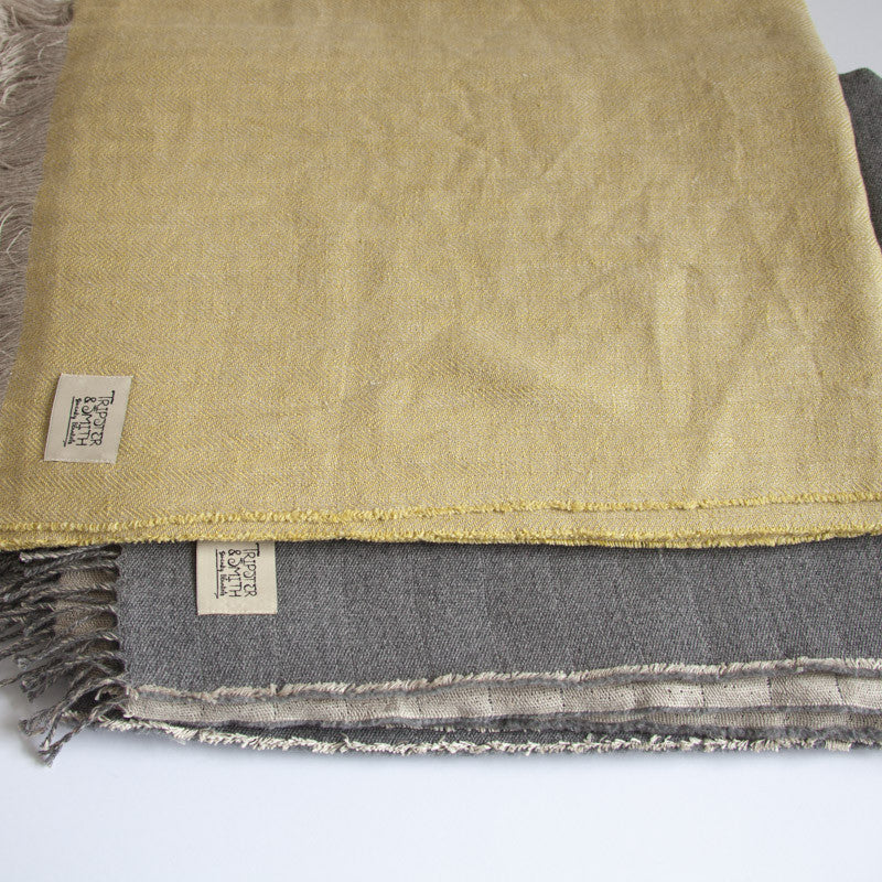 citrus-linen-throw-dusk-greylinen-merino-weave-throw