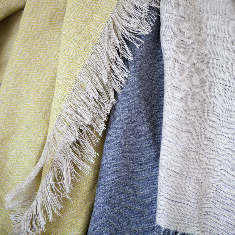 grey-citrus-linen-merino-throws