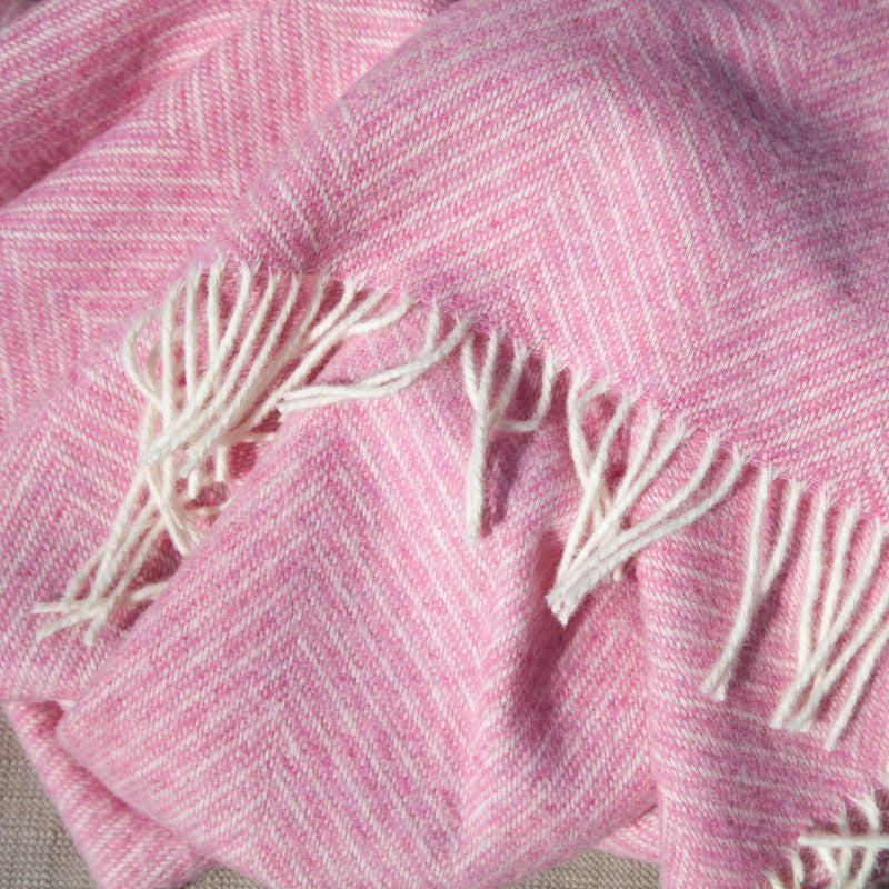 pinkster-wool-throw