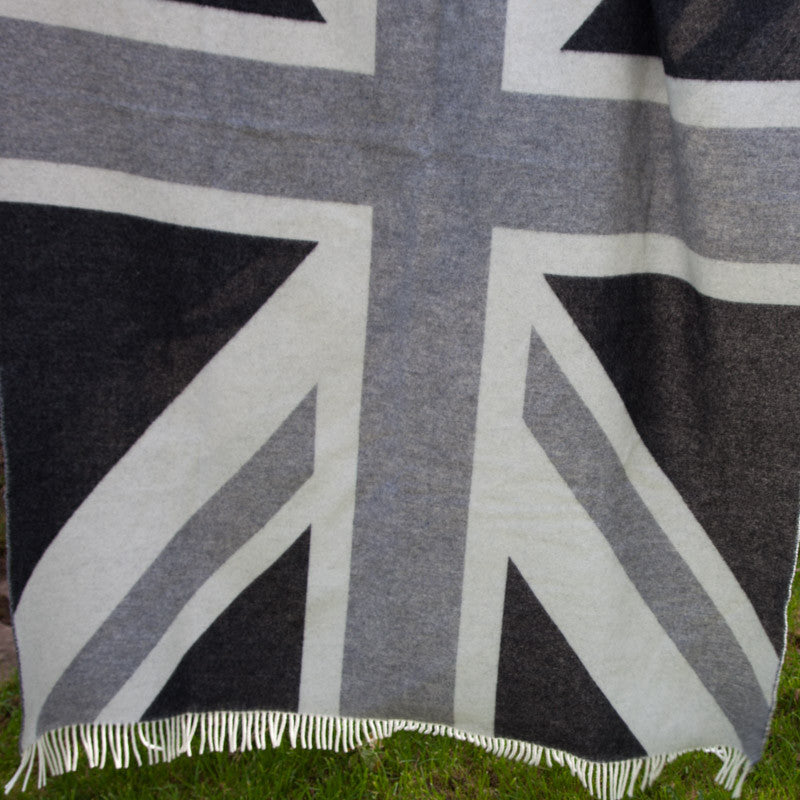 british-flag-wool-throw