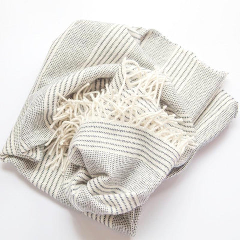 pale-grey-stripe-merino-lambswool-shawl