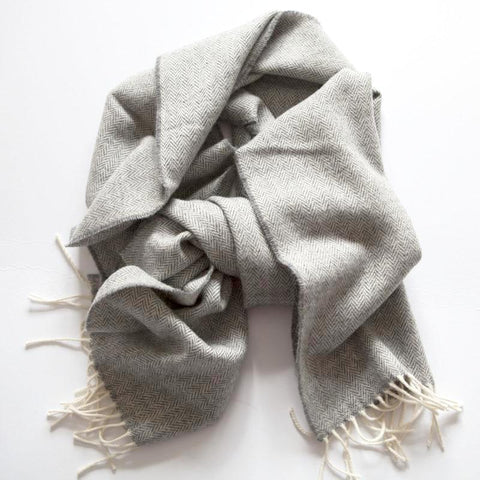 smoke-grey-alpaca-scarf